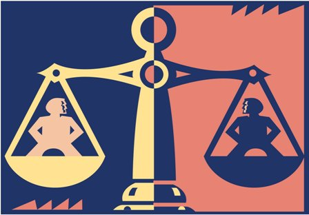 Social justice symbols clipart clip library stock Free Social Justice Cliparts, Download Free Clip Art, Free ... clip library stock