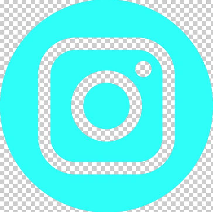Social media bar clipart clip download Social Media North Coast Credit Union Bar Photography ... clip download