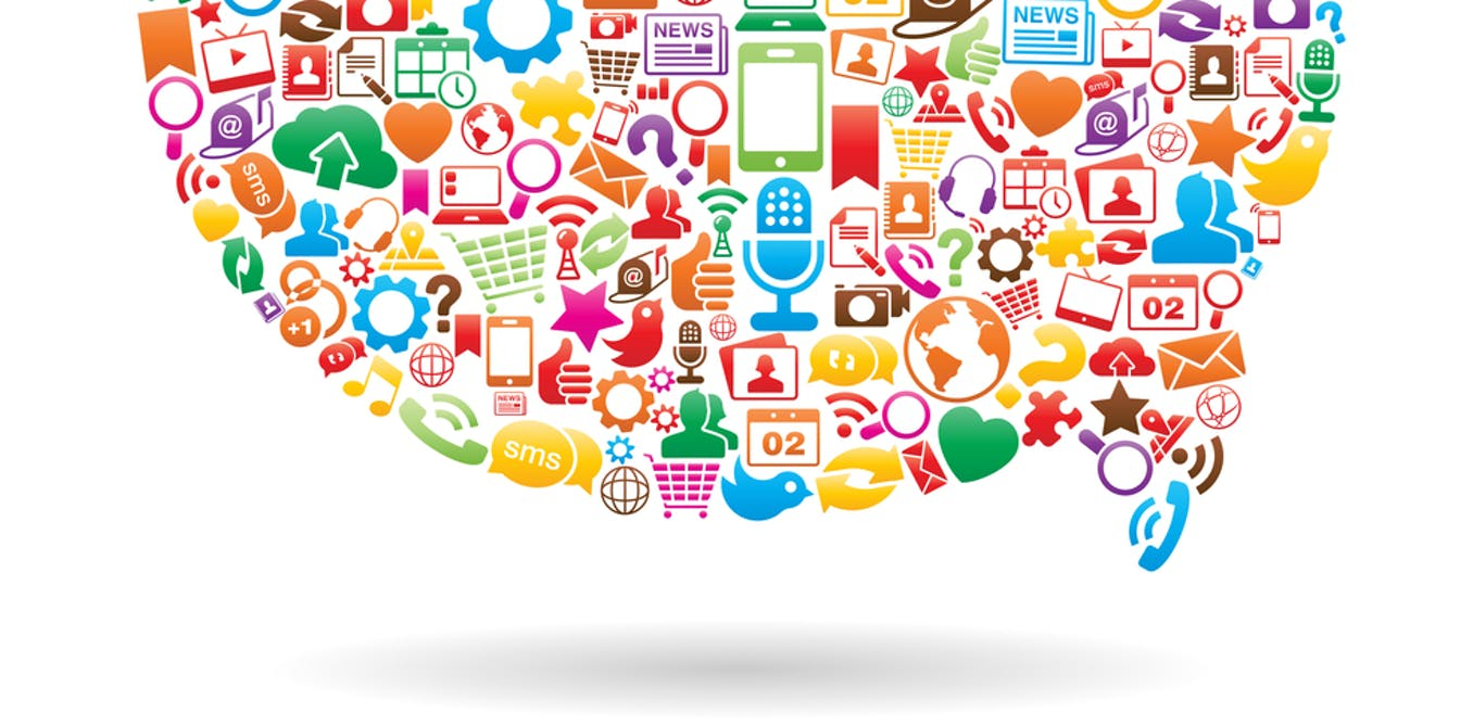 Social media bubble clipart image free stock If we over-invest in the social media bubble, what happens ... image free stock