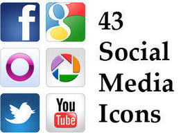 Social media clip art banner transparent stock Social Media Clip Art, Vector Social Media - 622 Graphics - Clipart.me banner transparent stock