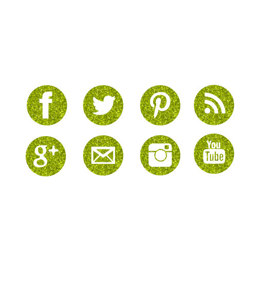 Social media icon clipart image black and white stock Social media logo clipart - ClipartFest image black and white stock