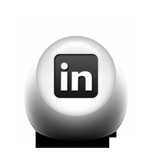 Social media icon set clipart graphic black and white White Social Media Icons at GetDrawings.com | Free White ... graphic black and white