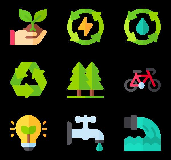 Social media icons clipart graphic royalty free stock Social Media Logos 48 free icons (SVG, EPS, PSD, PNG files) graphic royalty free stock