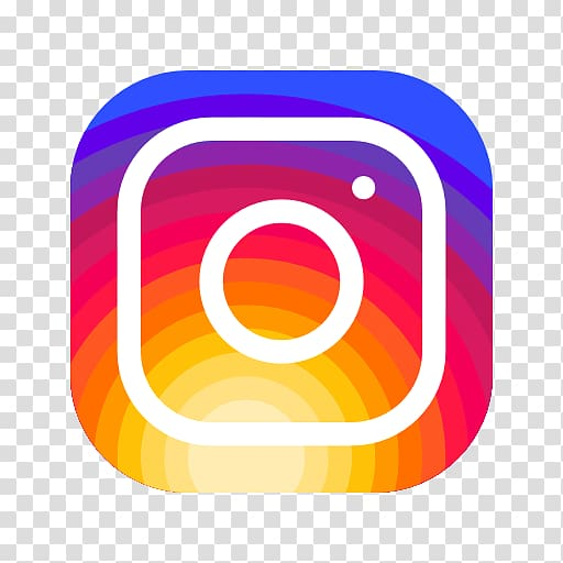 Social media icons clipart instagram png library library Instagram logo, Social media Computer Icons , instagram ... png library library