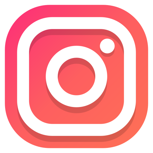 Social media icons clipart instagram image transparent download Android, apps, instagram, media, social icon image transparent download