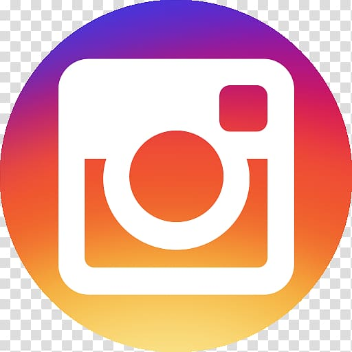 Social media icons clipart instagram png library download Social media Computer Icons YouTube Instagram This Man ... png library download