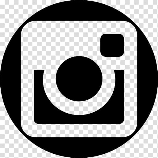 Social media icons clipart instagram clip art library download Logo Social media Computer Icons, INSTAGRAM LOGO transparent ... clip art library download