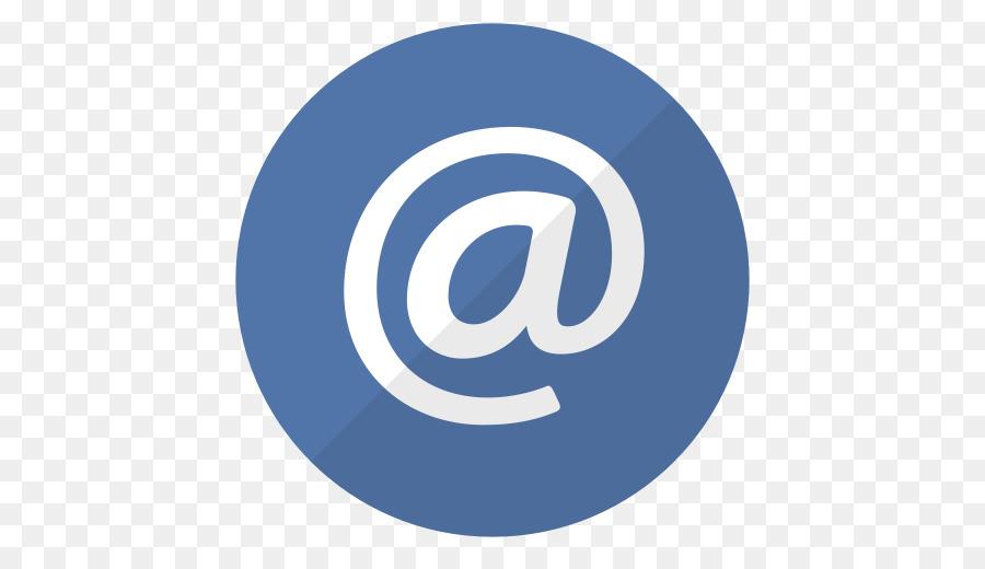 Social media logos clipart free download