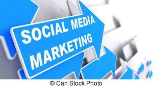Social media marketing clipart banner transparent stock Social media marketing Clip Art and Stock Illustrations. 48,476 ... banner transparent stock