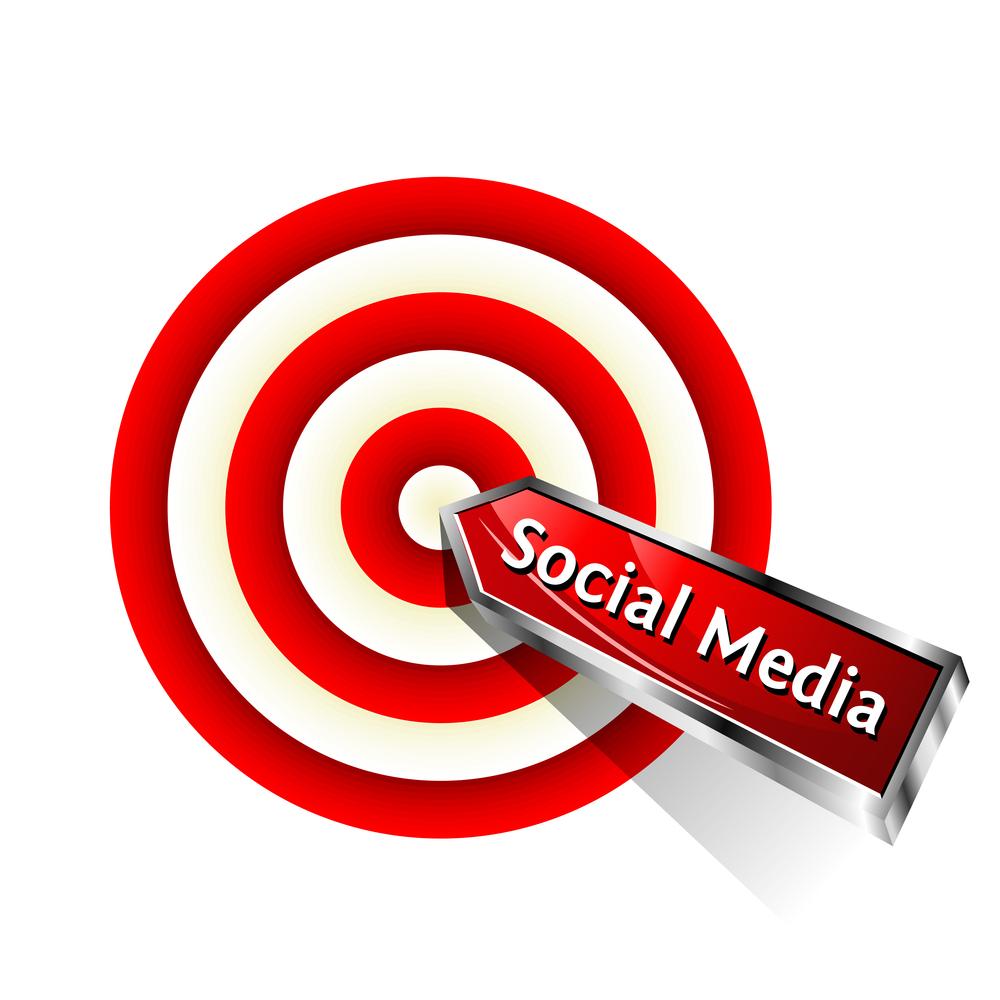 Social media marketing clipart clip art royalty free stock Las Vegas Social Media Marketing Company | Go Big Vegas clip art royalty free stock
