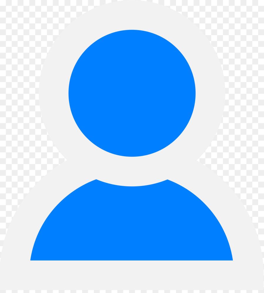 Social media profile clipart clip free library Social Media Logo png download - 2180*2400 - Free ... clip free library
