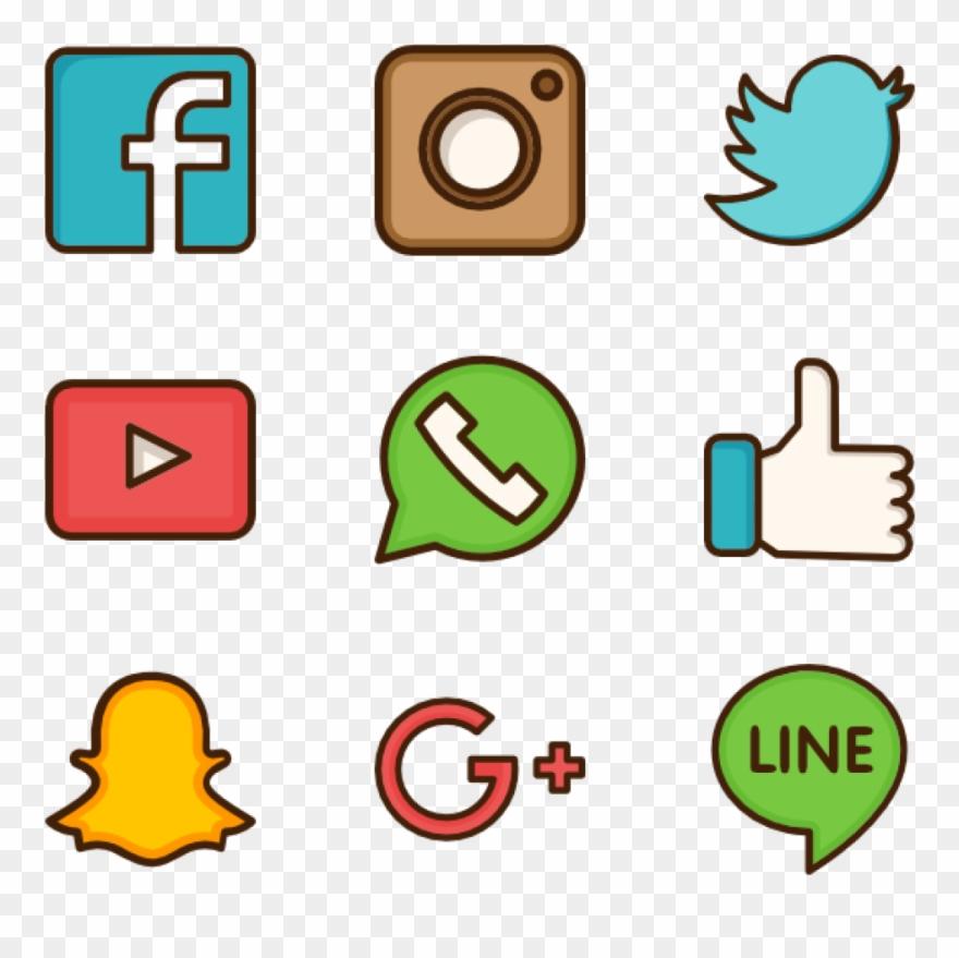 Social networks clipart banner freeuse stock Social Network Clipart 19 Social Clipart Social Activity ... banner freeuse stock