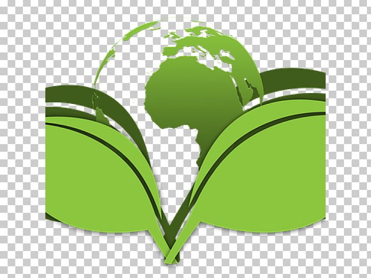 Social responsibility clipart png black and white library Natural Environment Portable Network Graphics Corporate ... png black and white library