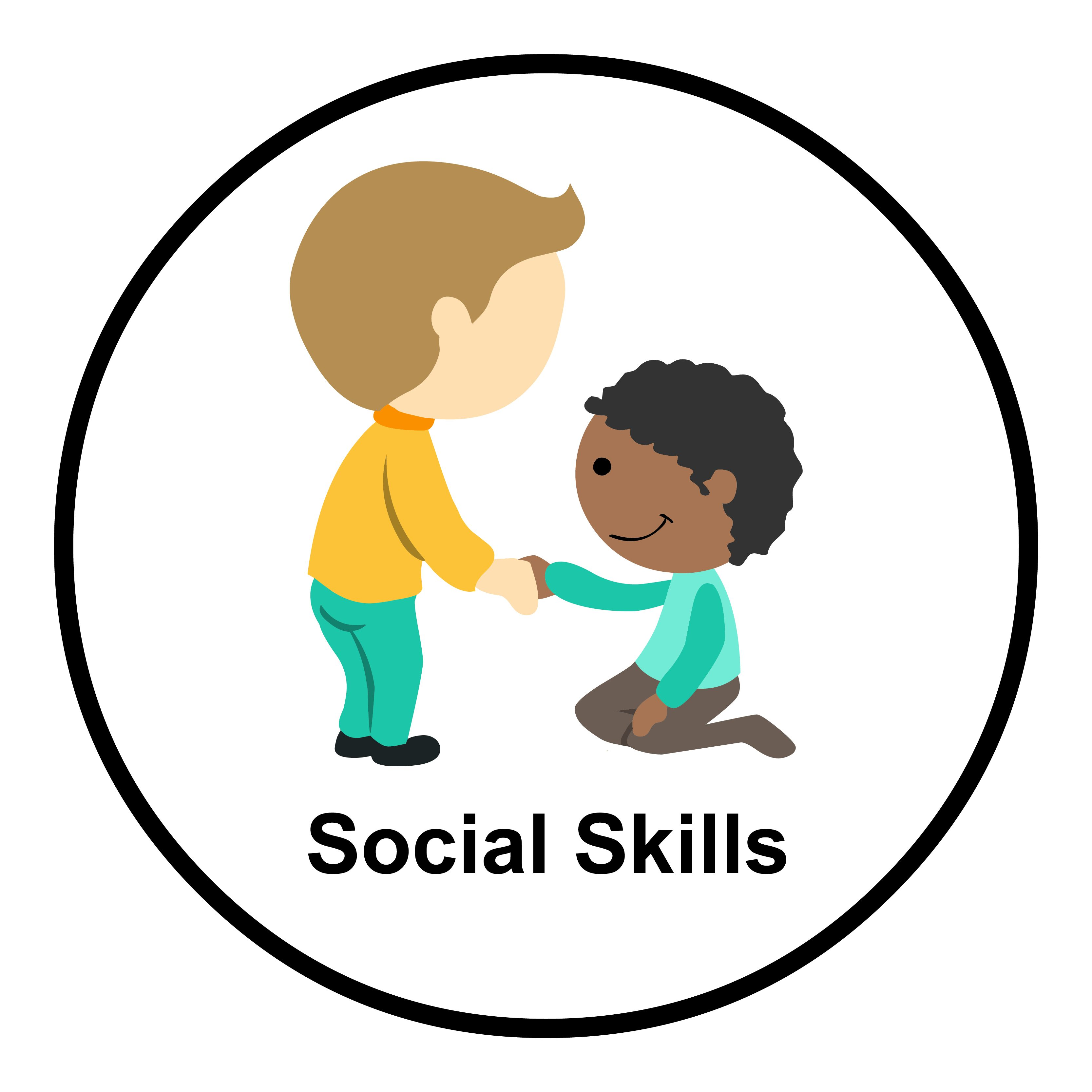 Social skills clipart picture royalty free stock Social Skills Clipart (101+ images in Collection) Page 1 picture royalty free stock