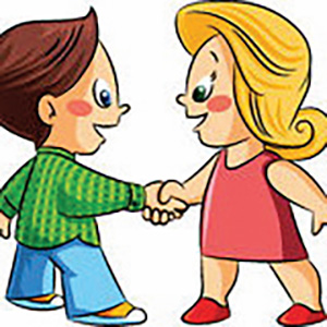 Social skills clipart clipart freeuse Social skills clipart 4 » Clipart Station clipart freeuse