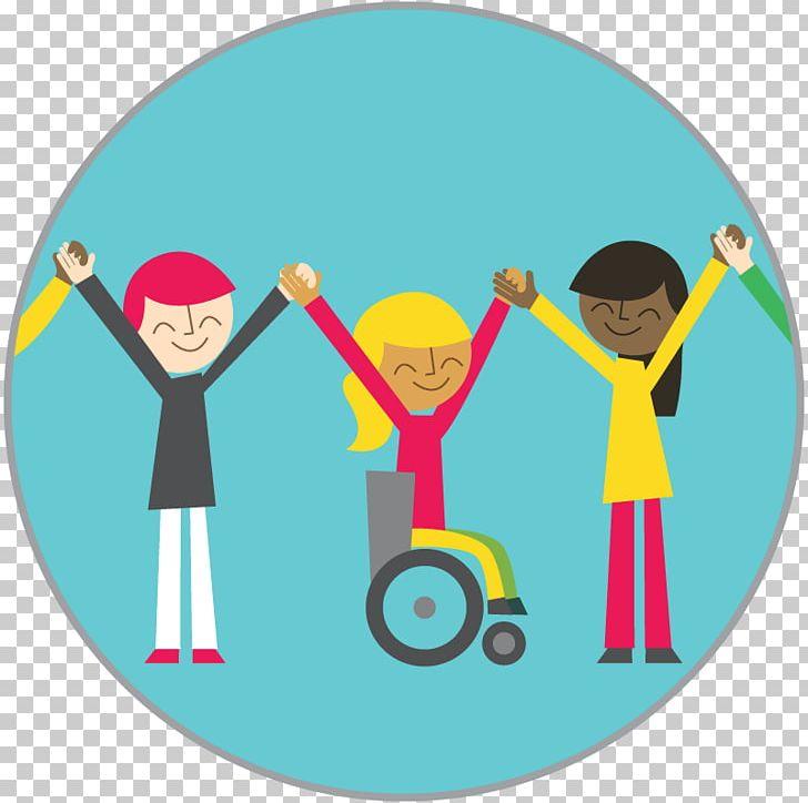Social skills clipart svg royalty free stock Social Skills Game Child PNG, Clipart, Actividad, Area, Art ... svg royalty free stock