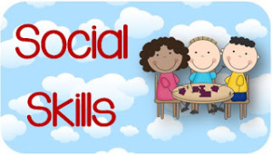 Social skills clipart picture stock Social Skills Clipart (101+ images in Collection) Page 2 picture stock