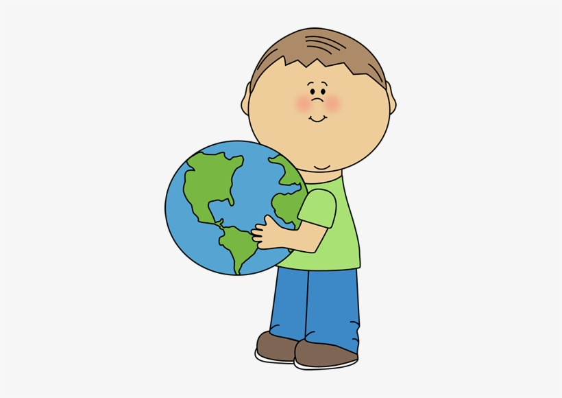 Social studies clipart png free library Globe Clipart For Kid Png - Social Studies Center Clip Art ... free library