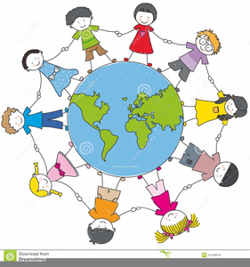 Social studies clipart png jpg download Animated Social Studies Clipart | Free Images at Clker.com ... jpg download