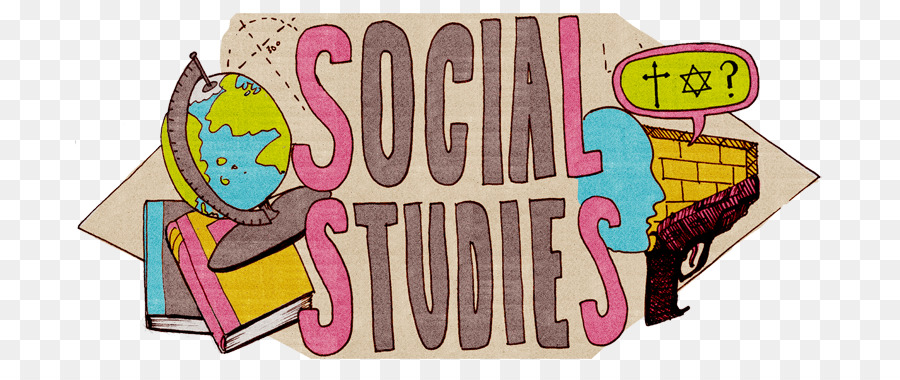 Social studies clipart png royalty free library Teacher Background png download - 750*372 - Free Transparent ... royalty free library