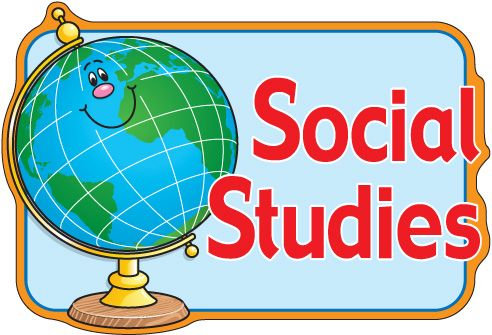 Social studnet clipart vector royalty free stock Pin by Donetta on Back To School | Social studies activities ... vector royalty free stock