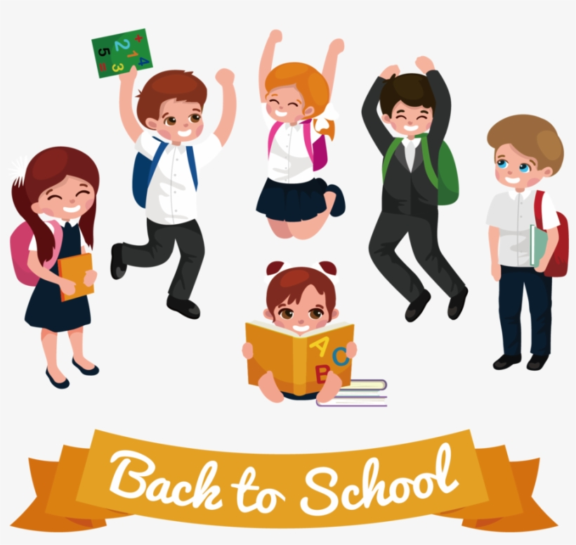 Social studnet clipart picture royalty free download Social Group Clipart Student Pupil Royalty-free Student ... picture royalty free download