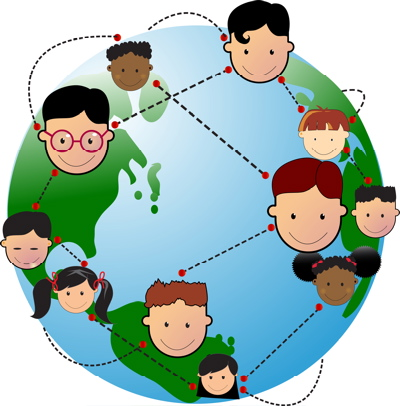 Sociocultural factor clipart picture freeuse SOCIO-CULTURAL | PSYCHOLOGY picture freeuse