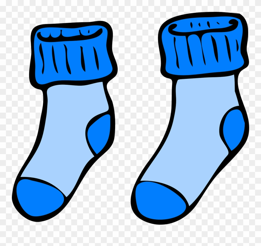 Socks clipart picture graphic free stock Socks Snow Clipart, Explore Pictures - Socks Clipart - Png ... graphic free stock