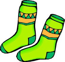 Socks off clipart png transparent Sock Clipart | Free download best Sock Clipart on ClipArtMag.com png transparent