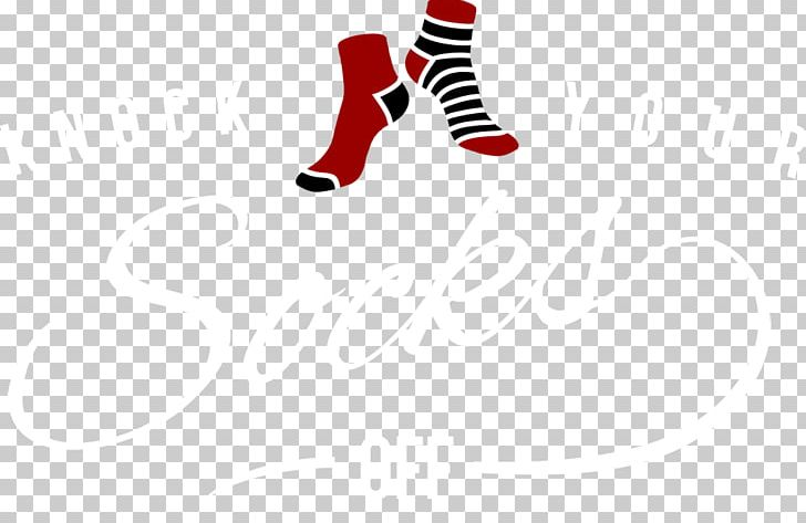 Socks off clipart png Knock Your Socks Off Shoe Leg PNG, Clipart, Black, Computer ... png