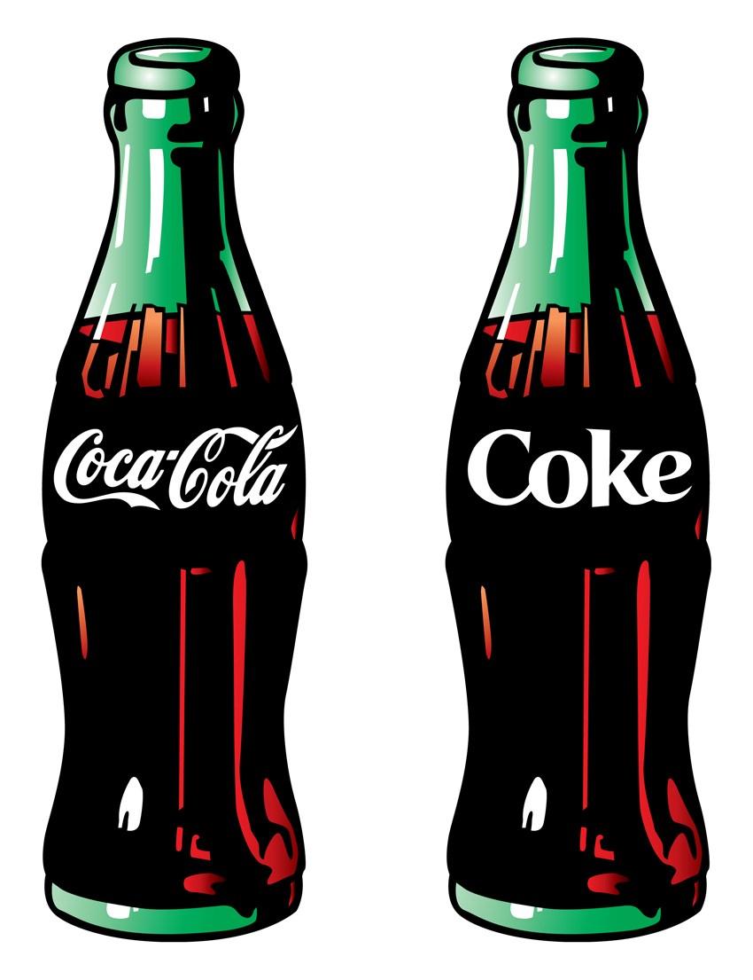 Sodabottle clipart graphic freeuse Soda bottle clipart » Clipart Portal graphic freeuse