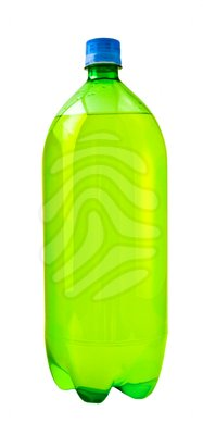 Sodabottle clipart png transparent download Clip art: Green Soda Bottle | Clipart Panda - Free Clipart ... png transparent download