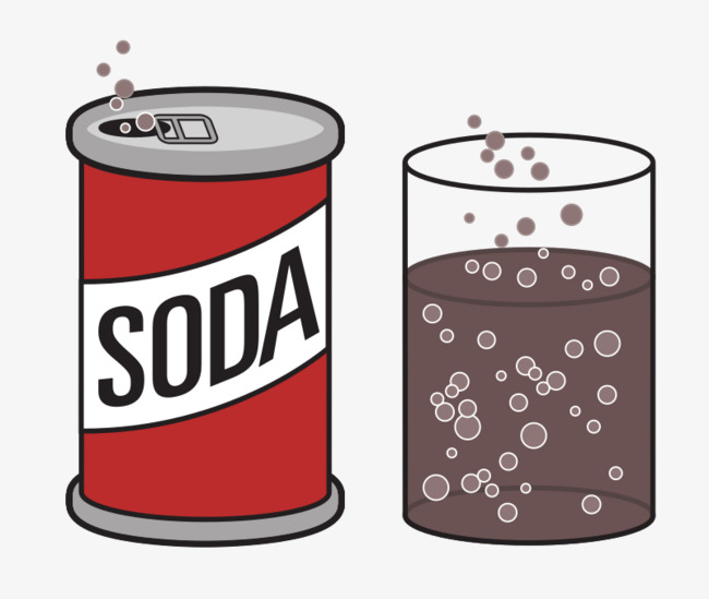 Soda pictures clipart png royalty free download Free soda clipart 7 » Clipart Station png royalty free download
