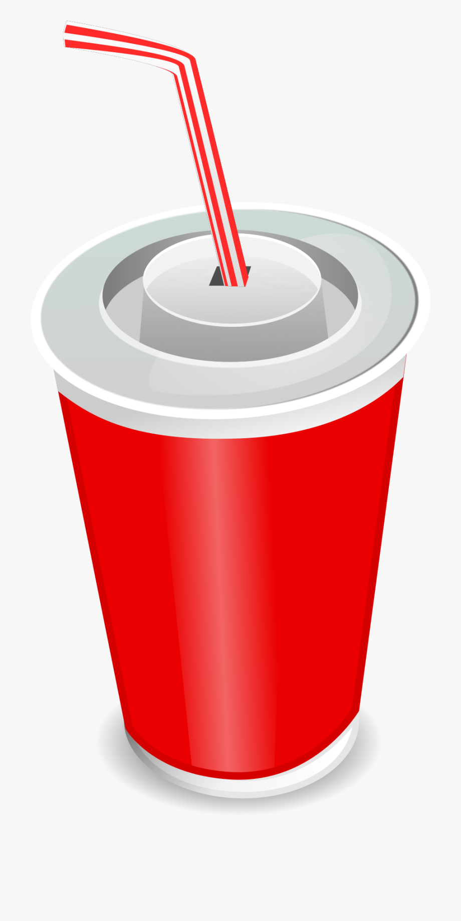 Library of soda picture freeuse download transparent png ...
