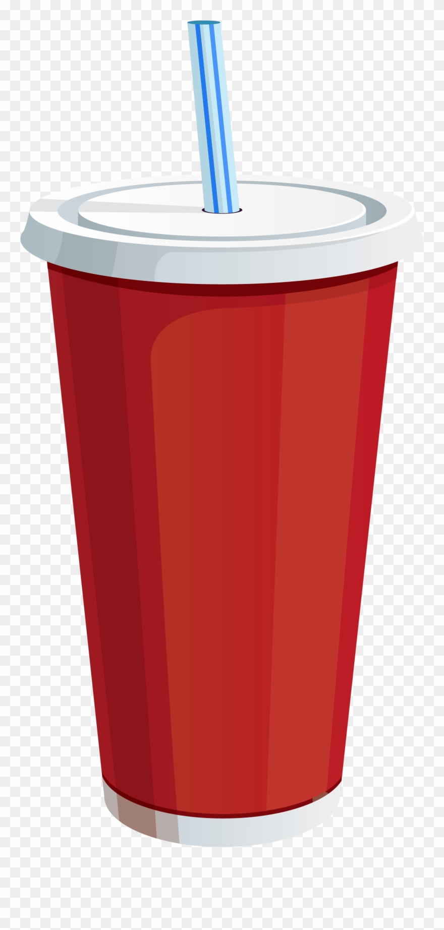 Banner Freeuse Download Soda Cup Clipart - Drinks In Cup Png ... image royalty free stock