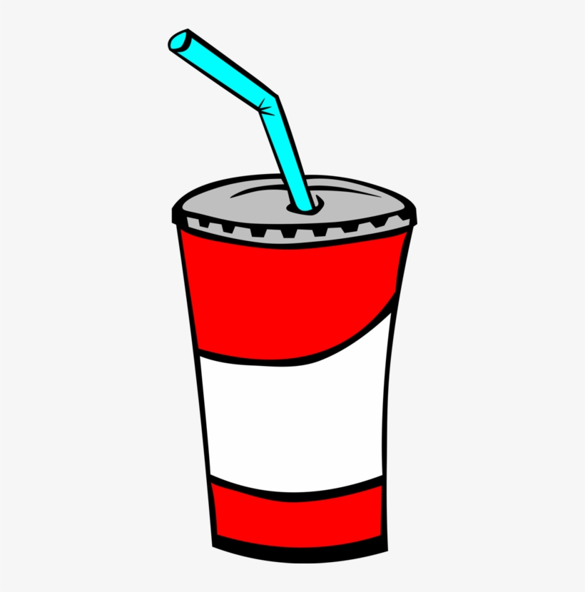 Soda clipart transparent vector freeuse download Cartoon Soda Png Svg Royalty Free Download - Soda Clipart ... vector freeuse download
