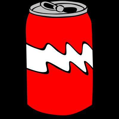Soda clipart transparent clipart download Download Free png Soda Png - DLPNG.com clipart download