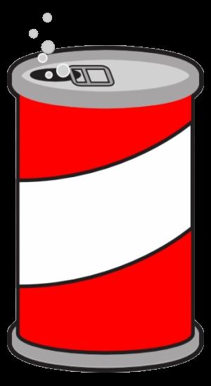 Soda clipart transparent clip art transparent download Soda Can Clipart Transparent Images Free Png - AZPng clip art transparent download