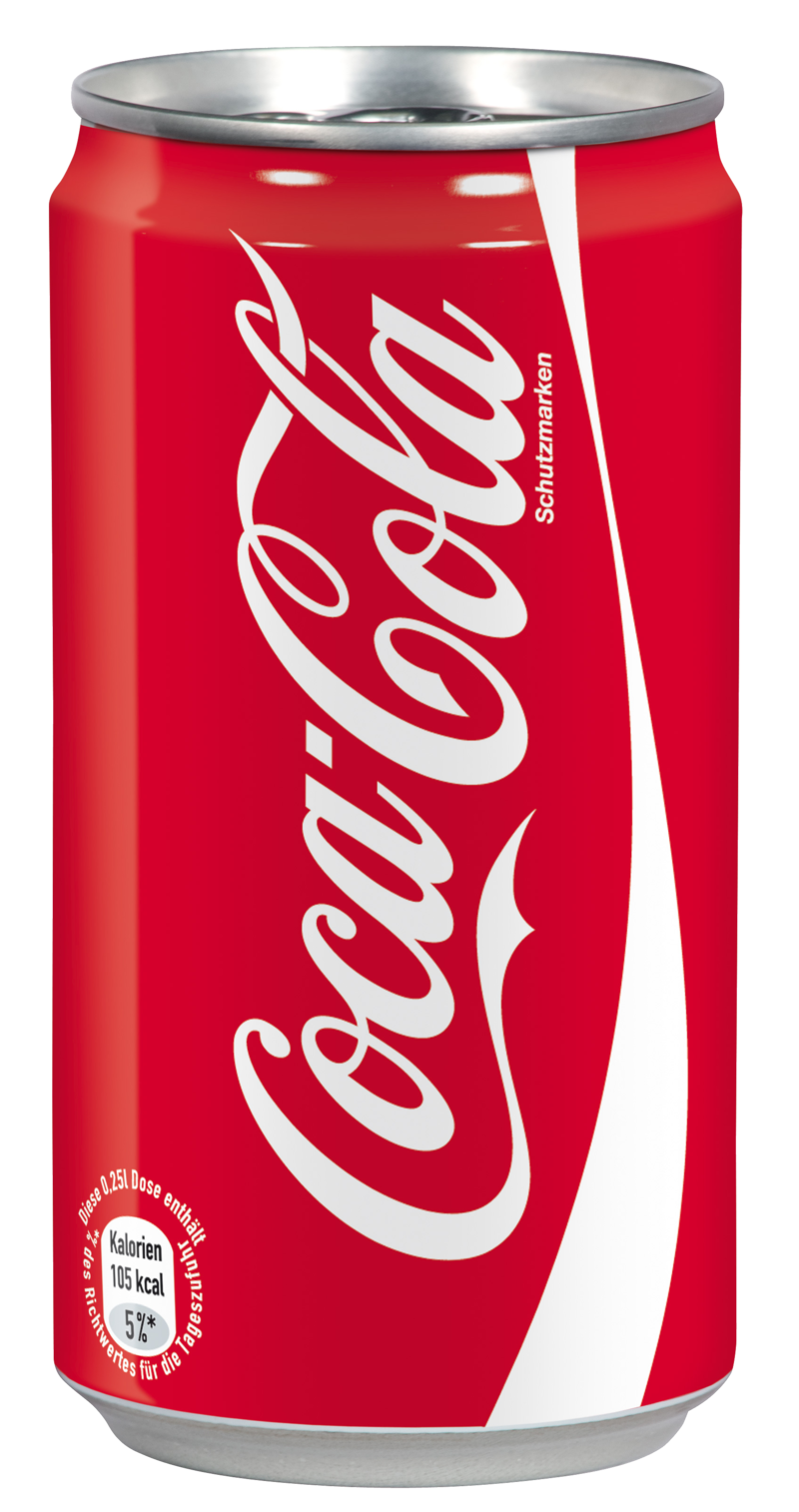 Download Free png pin Soda clipart transparent - DLPNG.com png free library