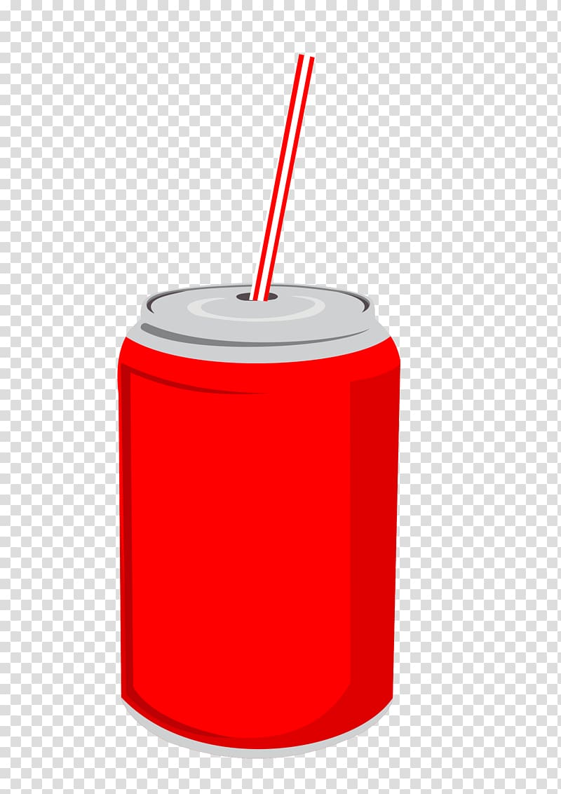 Beverage can clipart svg download Fizzy Drinks Cocktail Beverage can Nutrient, SODA ... svg download