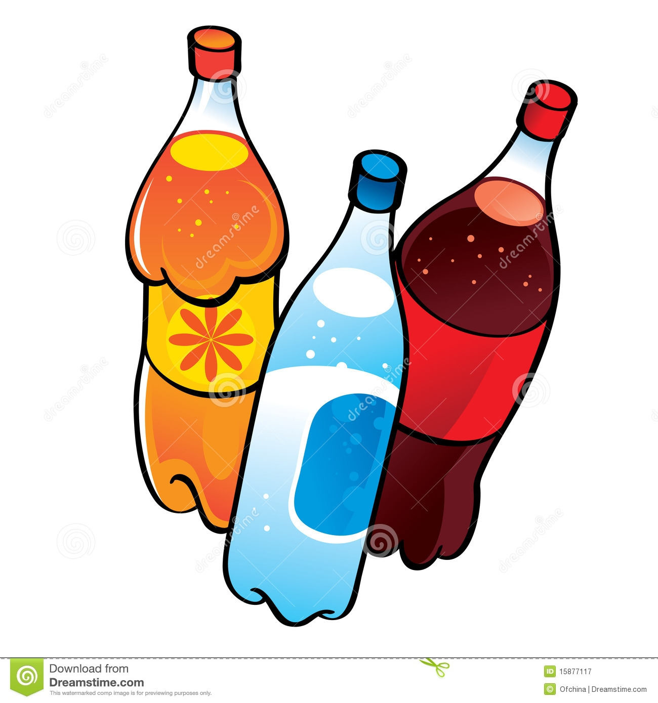 Drink clipart soda water - 118 transparent clip arts, images ... png library