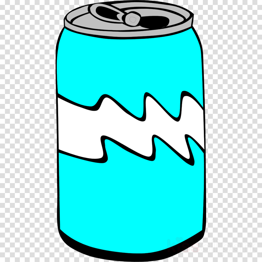 Soda drinks clipart graphic library library Soda Can Clipart Fizzy Drinks Drink Can Clip Art - Soft ... graphic library library