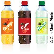 Soda drinks clipart banner Soft drink Illustrations and Clipart. 11,676 Soft drink ... banner