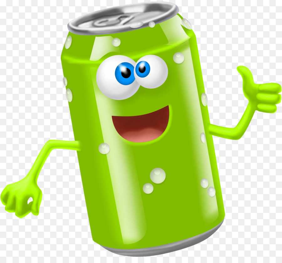 Smile Emoji png download - 1759*1607 - Free Transparent ... png download