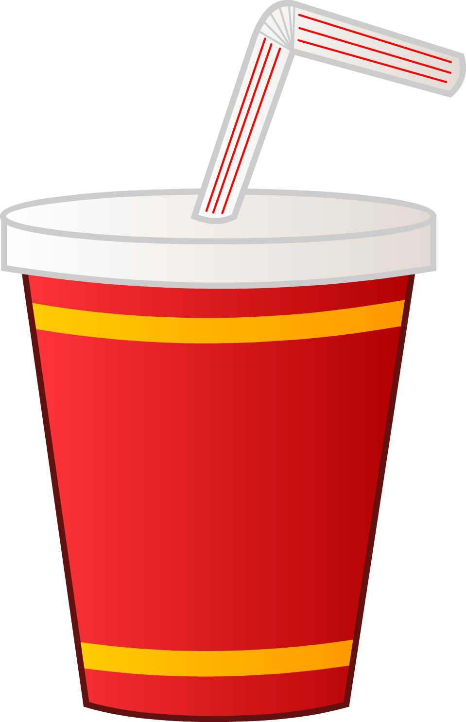 Soda Great Cliparts For Free Clipart Glass And Use In This ... png royalty free stock
