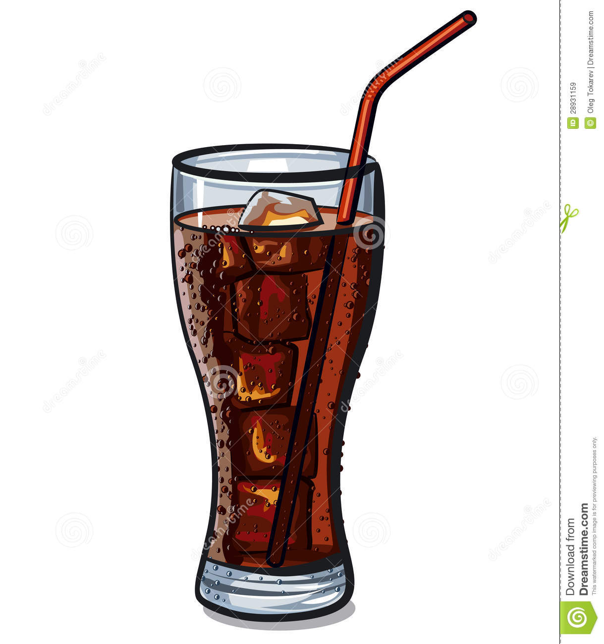 Soda Cans Clipart | Free download best Soda Cans Clipart on ... jpg library stock
