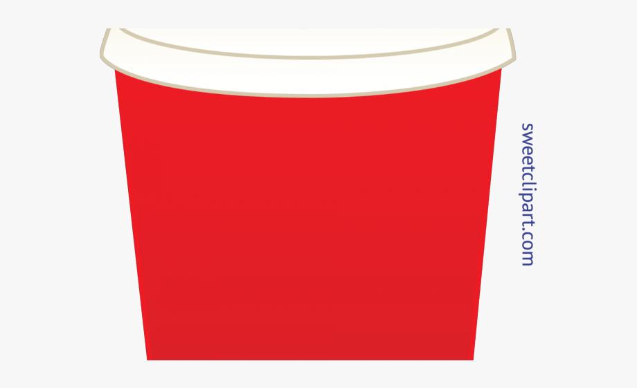 Soda Cup Cliparts, Cliparts & Cartoons - Jing.fm vector stock