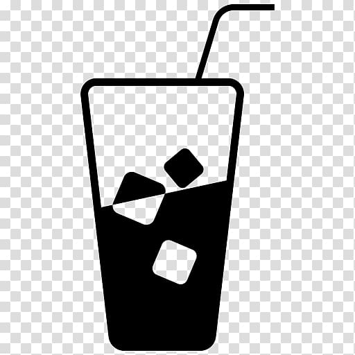 Soda water clipart freeuse stock Carbonated water Fizzy Drinks Computer Icons Hamburger Cola ... freeuse stock