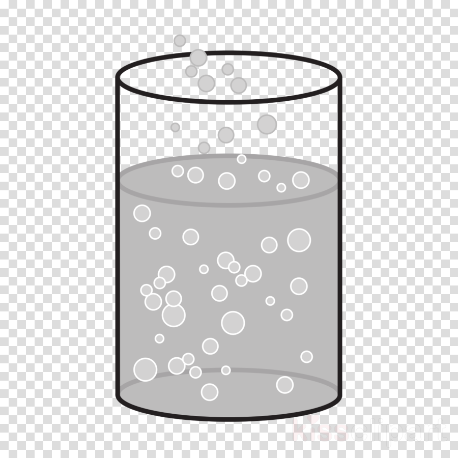 Drink, Product, Pattern, transparent png image & clipart ... vector black and white download
