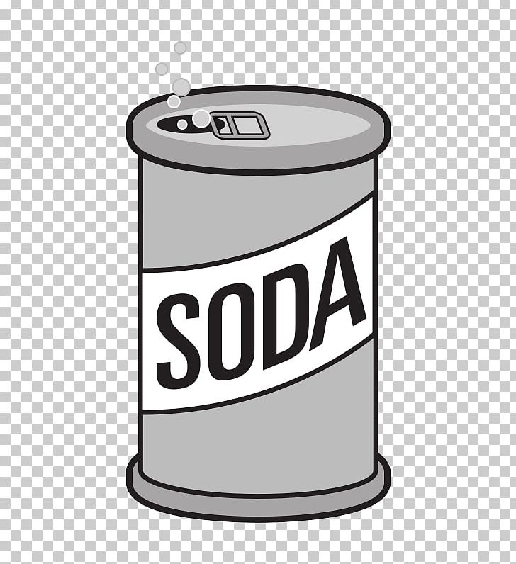 Soda water clipart png free library Fizzy Drinks Coca-Cola Carbonated Water Diet Coke Pepsi PNG ... png free library